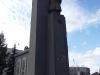 2009-slivnitsa-pametnik-monument-06