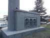 2009-slivnitsa-pametnik-monument-08