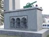 2009-slivnitsa-pametnik-monument-11
