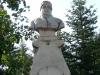 Паметник на дядо Пуне