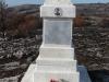 Паметник на капитан Марин Янакиев Маринов